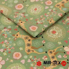 Kolekcja tkanin Mir-tex Druk 14