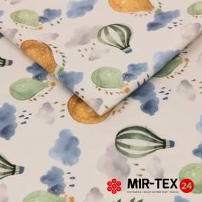 Kolekcja tkanin Mir-tex Druk 17