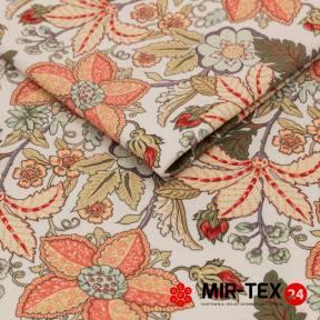 Kolekcja tkanin Mir-tex Druk 20