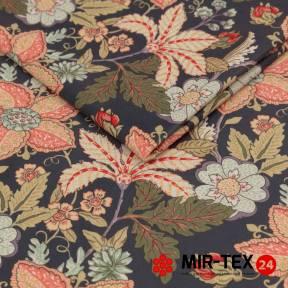 Kolekcja tkanin Mir-tex Druk 21
