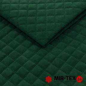 Kolekcja tkanin Uttario Velvet Pik