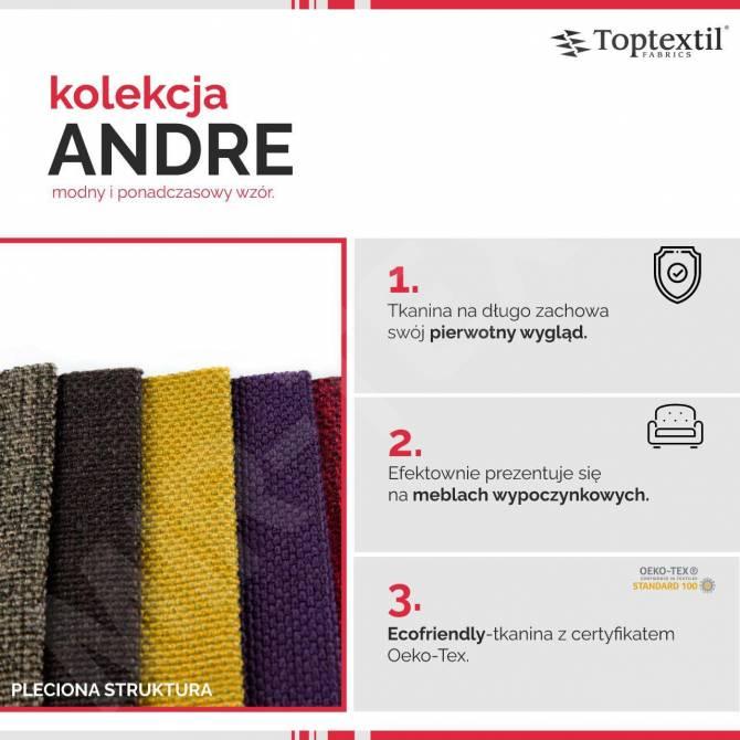 Kolekcja Andre