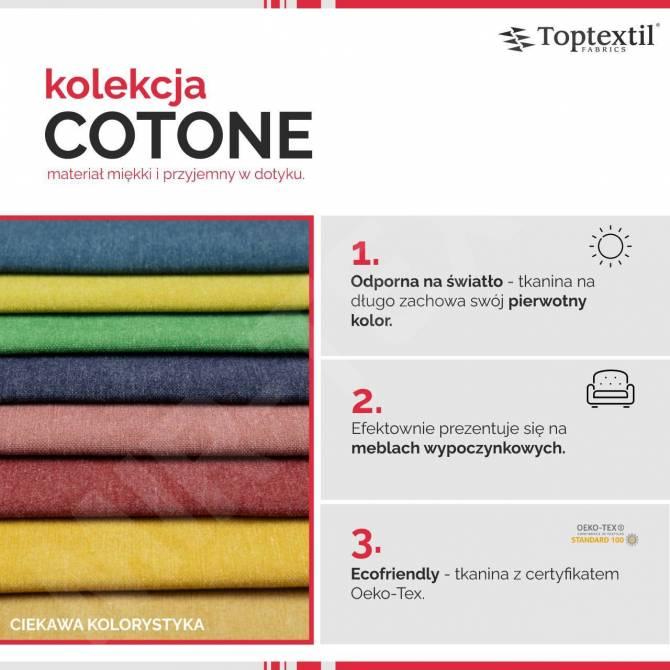 Kolekcja Cotone