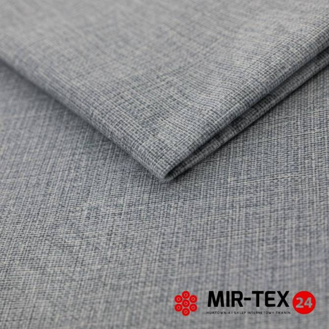 Kolekcja tkanin Twist