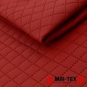 Kolekcja tkanin Pik Soft