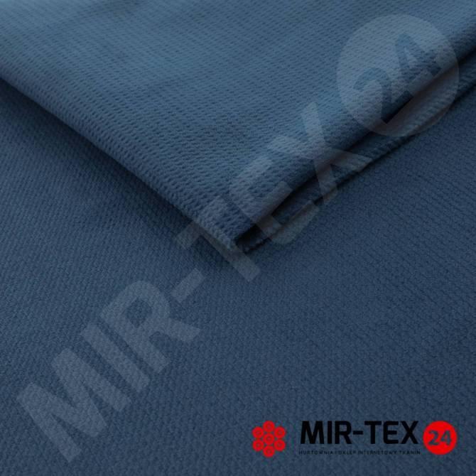 Kolekcja tkanin Bergen