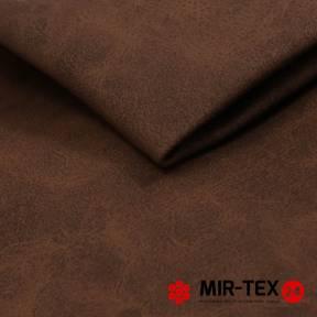 Kolekcja tkanin Kos