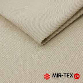 Kolekcja tkanin Brix