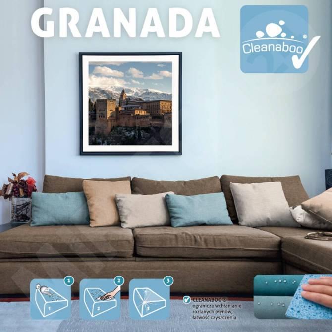 Kolekcja Granada