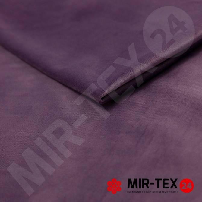 https://www.mir-tex24.pl/7647-large_default/kolekcja-tkanin-french-velvet.jpg