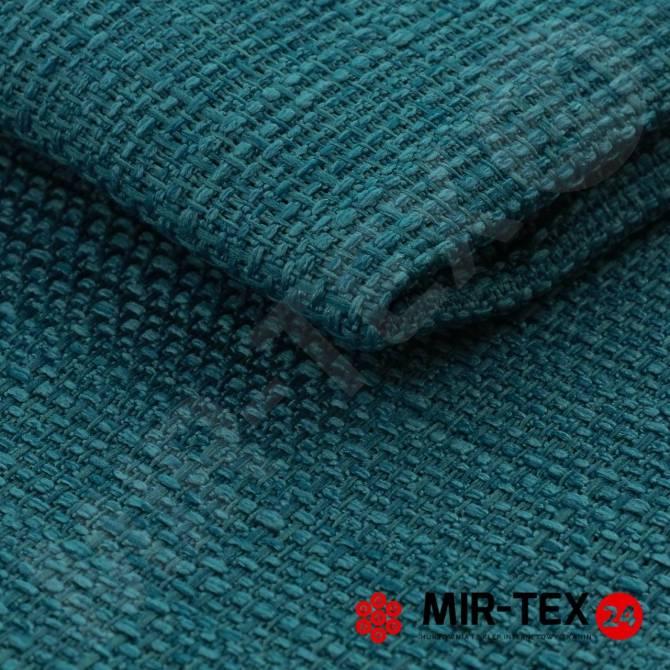 Kolekcja tkanin Gomera