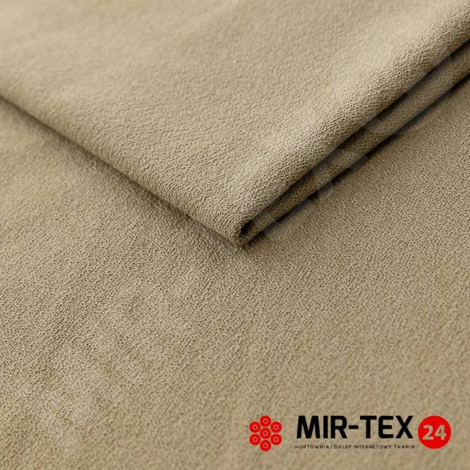 Kolekcja tkanin Moric