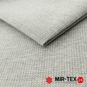 Kolekcja tkanin Kreta