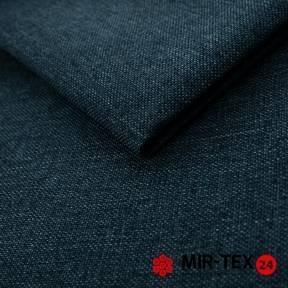Kolekcja tkanin Muna