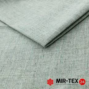 Kolekcja tkanin Sativa