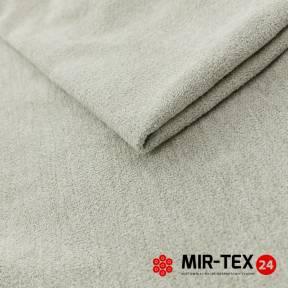 Kolekcja tkanin Tula