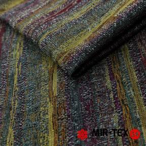 Kolekcja tkanin Nawaho