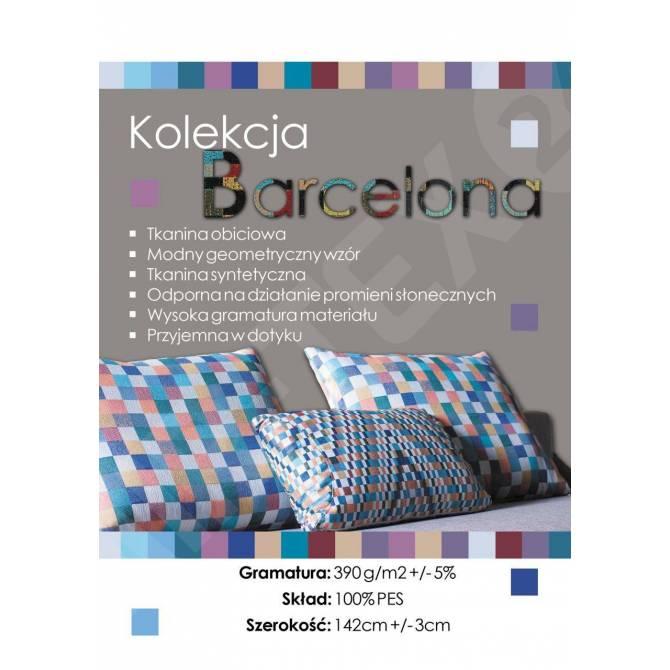 f9714e4a8b514d Kolekcja tkanin Barcelona | Dostawa już w 5 dni!