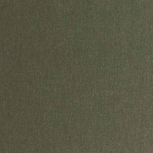 Cotone 2874
