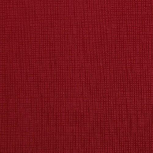 Vital 07 Red