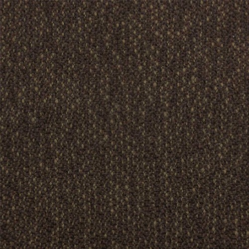 Verso 06 Dark Brown