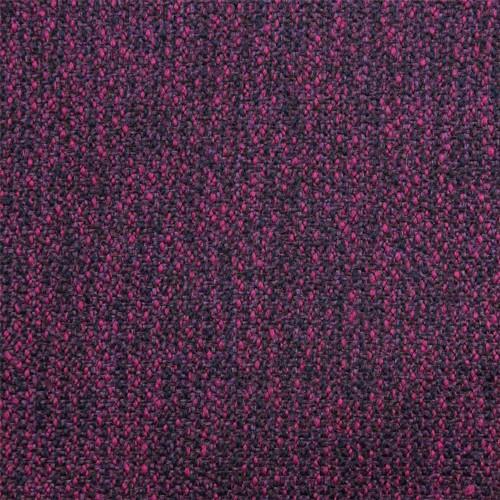 Verso 17 Violet