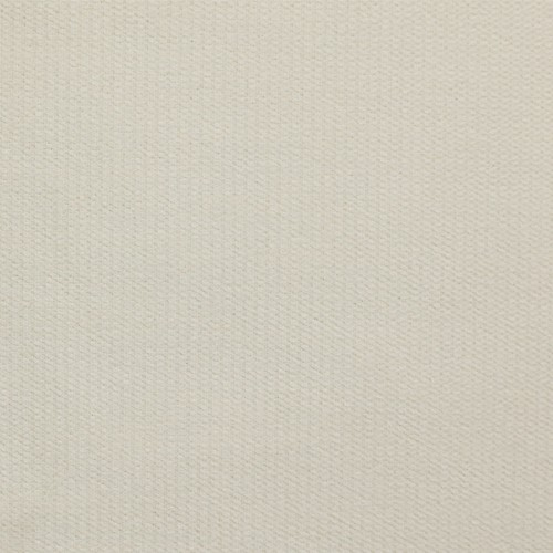 Shaggy 01 Linen