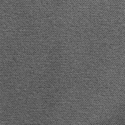 Shaggy 25 Grey