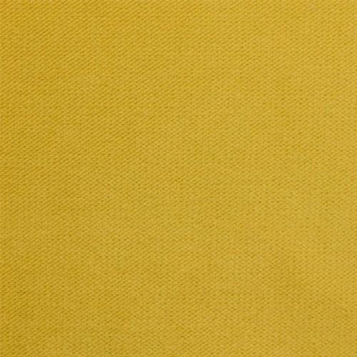 Shaggy 17 Mustard