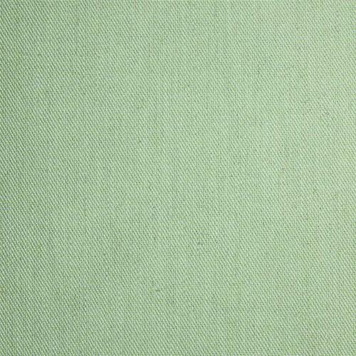Urtika 2206
