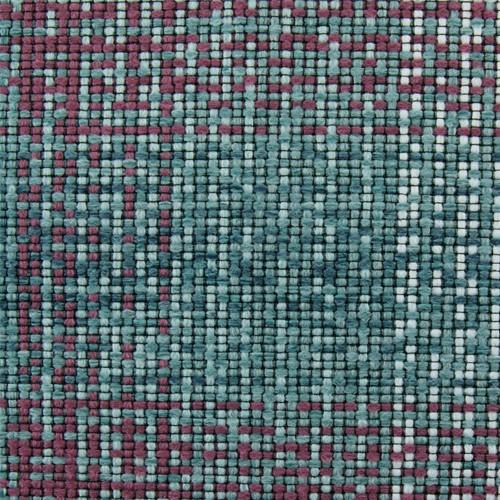 Pixel 1363
