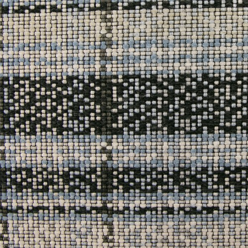 Pixel 1365