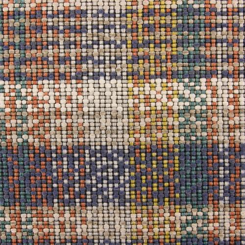 Pixel 1368