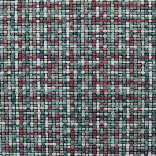 Pixel 1386