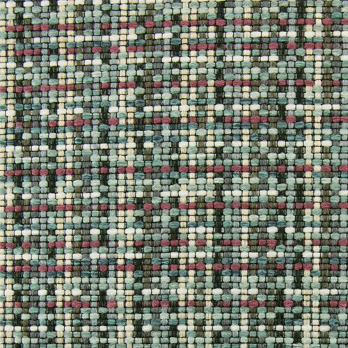 Pixel 1387