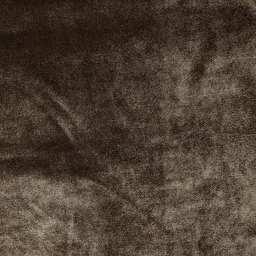 Gloss Velvet 1202