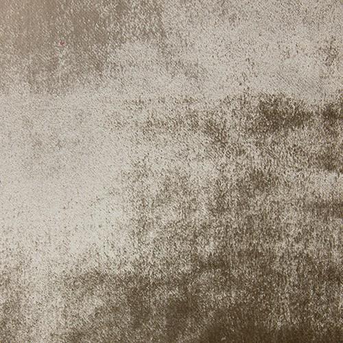 Gloss Velvet 1203