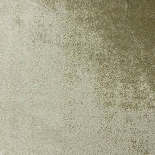 Gloss Velvet 1204