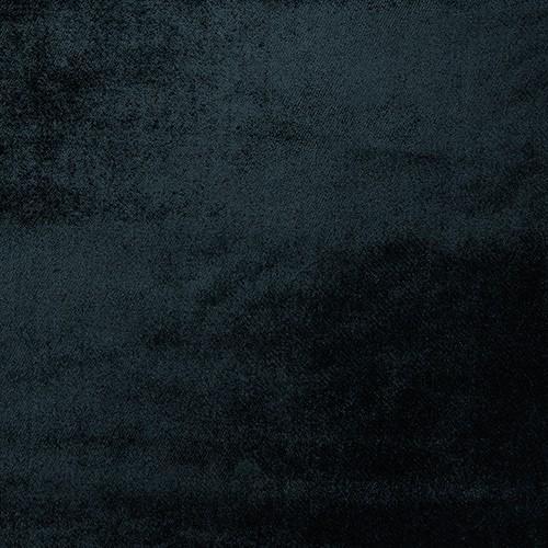 Gloss Velvet 1209