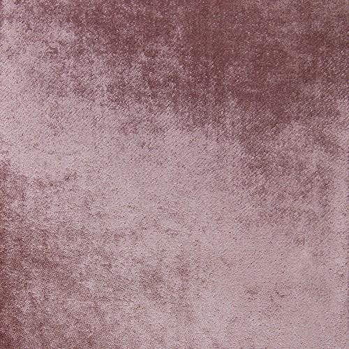 Gloss Velvet 1211